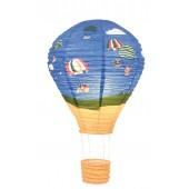 Japanballon 1-flammig