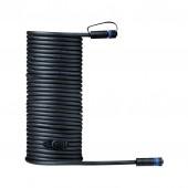 Plug & Shine Cable IP68, 10m