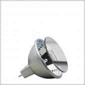 Leuchtmittel GU5,3 35W 435 lm 2900 K