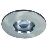 Premium Line Ø 8,7 cm metallisch 1-flammig rund