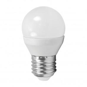 LED-Leuchtmittel E27 4 W 320 lm 4000 K
