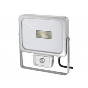 LED-Strahler Laim 50 W, 6.500K mit PIR Sensor