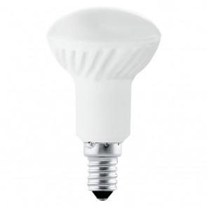 LM-E14-LED R50 5W 3000K 1 STK