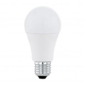 LED-Leuchtmittel E27 10 W 806 lm 4000K