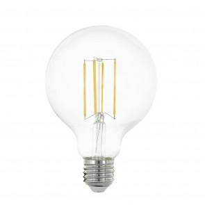 LED-Leuchtmittel E27 8 W 1055 lm 2700 K