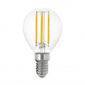 LED Leuchtmittel E14 4 W 470 lm 2700 K