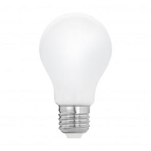Leuchtmittel E27 8 W 1055 lm 2700 K