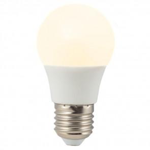 E27 Leuchtmittel 6 W 480 lm 3000 K