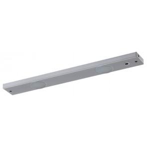 LED Unterbauleuchte Cabinet Light Sensor 60 titan