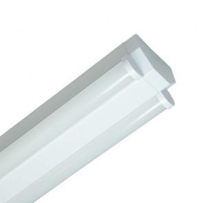 Basic 2, LED, 150cm, neutralweiß, IP20