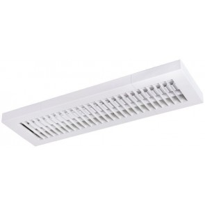 LED WL-DL Office DIM 60 white neutralwhite