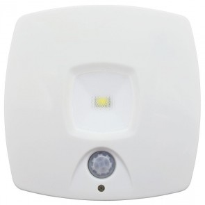 LED Batterieleuchte Nightlight Sensor