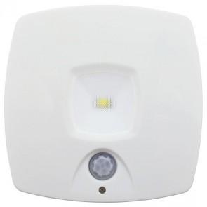 LED Batterieleuchte Nightlight Sensor