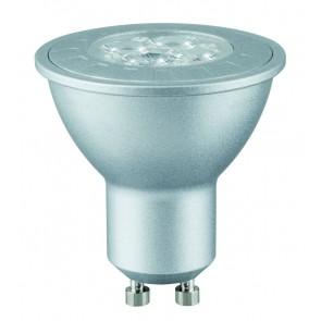 LED GU10 (PAR16) 3,5W, 2700K, 200lm, 230V