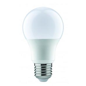 LED AGL, E27, 9,5W, 806 lm, 2700K