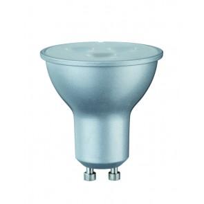 LED Reflektor 3,5W GU10 230V 2700K