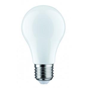 LED AGL 6W E27 230V Opal 2700K