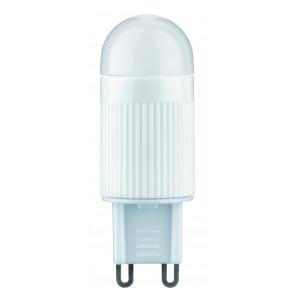 LED Stiftsockel G9 2,4 W 180 lm 2700 K