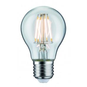 LED AGL 5W E27 230V Klar 2700K