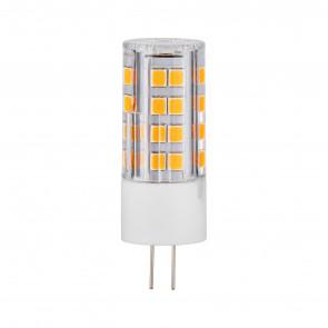LED STS G4 300lm 3W 2700K 12V