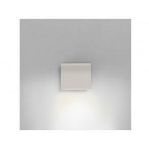 """Abbildung zeigt abweichende Produktvariante Farbe """"weiß""""."""