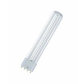 Dulux L Leuchtmittel 2G11 40 W 3500 lm 4000 K