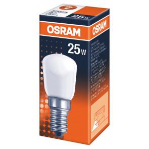 Leuchtmittel E14 25 W 190 lm 2700 K