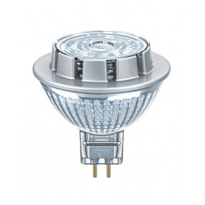 LED SST DIM MR16 50 36° 7,8W/840 GU5.3 621LM BLI1