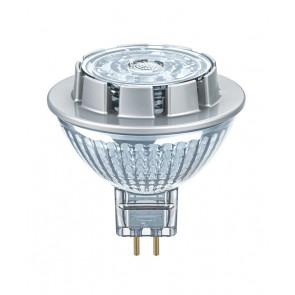 LED SST DIM MR16 50 36° 7,8W/840 GU5.3 621LM BLI1