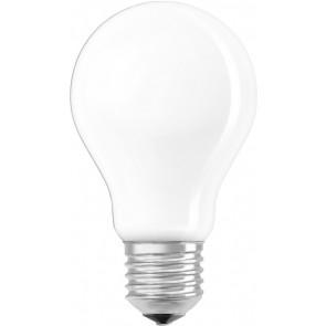 LED RETROFIT DIM A40 5W E27 matt 470 LM BLISTER