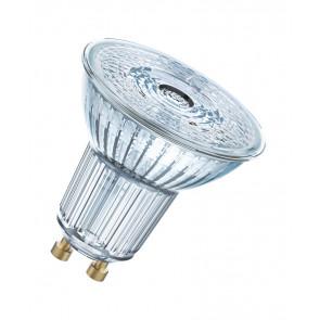 LED Leuchtmittel GU10 3,7 W 230 lm 2700 K