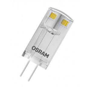 LED G4 ersetzt 10W warmweiß nicht dimmbar
