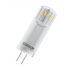 LED G4 ersetzt 20W warmweiß nicht dimmbar