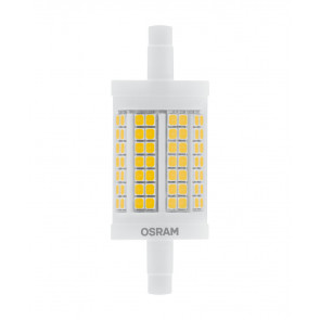 LED STAR  LINE   78  CL 100 non-dim  11,5W/827 R7S  1521LM 78mm BOX