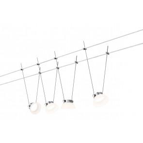 SmartHome Set IceLED für Wire Systems