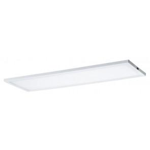 Function Ace LED-Panel Extension Breite 30 cm weiß 1-flammig rechteckig