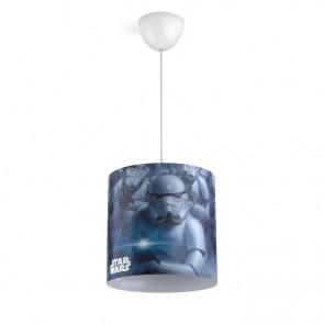 Star Wars, Ø 26 cm, 113,8 cm Höhe