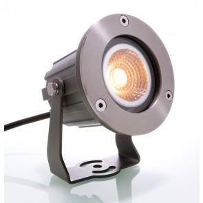 Power Spot COB IV