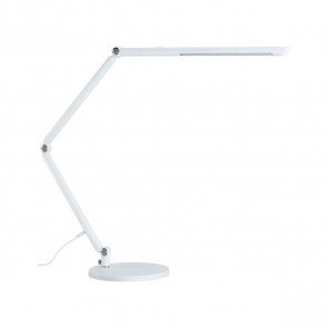 FlexBar Höhe 36,2 cm weiß 1-flammig rechteckig