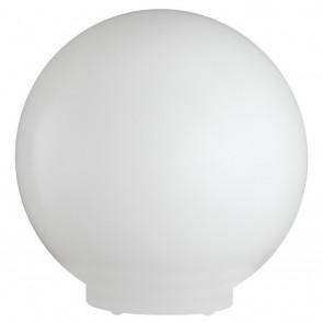 Lua, Ø 50 cm, IP67, inkl Erdspieß, Outdoor line