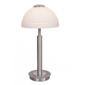 Class, 1-flmg, Höhe 29 cm, inkl LED