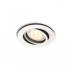 Milliskin, LED, 250lm, weiß, Erweiterung