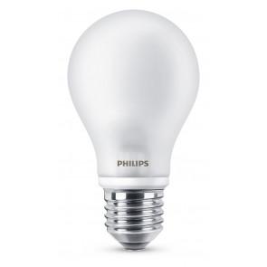 Philips LEDClassic Birne E27 7 W 806 lm 2700 K