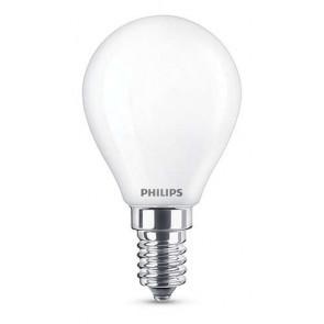 LED Classic E14, 2.2W, 250lm, warmweiß 2700K, matt