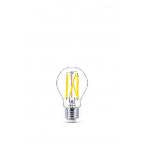 LED WarmGlow E27 11,5 W 1521 lm warmweiß