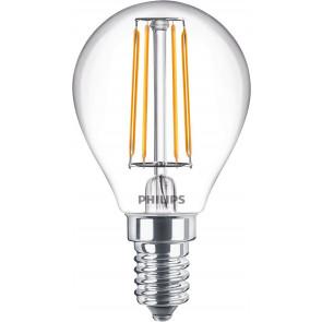 LED Leuchtmittel 2er-Set E14 4,3 W 470 lm 2700 K