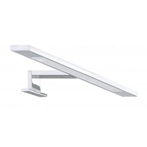 Imene, Länge 40 cm, inkl LED