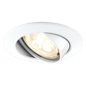 Premium Line Power LED, Weiß, 3er-Set