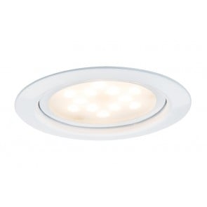 Micro Line LED, Weiß, 3x4,5 W