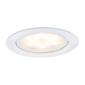 Micro Line LED, Weiß, 1x4,5 W